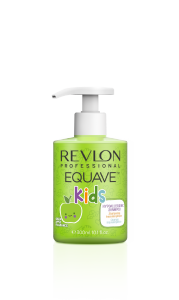 Equave Kids Shampoo 300ml